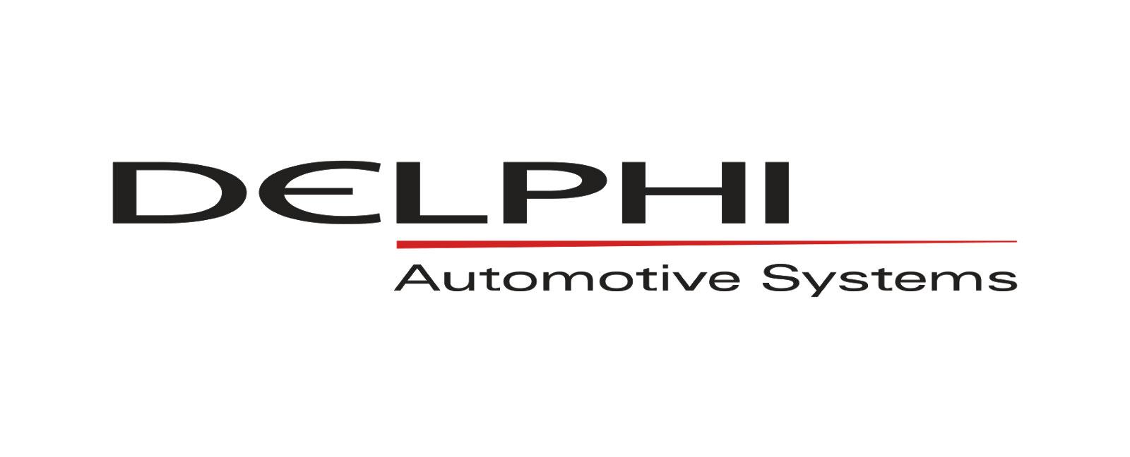 Delphi-Automotive-Systems
