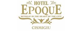 logo-hotel-epoque-cismigiu-mic1